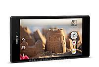 Бронированная защитная пленка для дисплея Sony Xperia T3