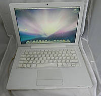 Apple MacBook 2.1 C2D 2.0GHz/2.5Gb/80Gb A1181