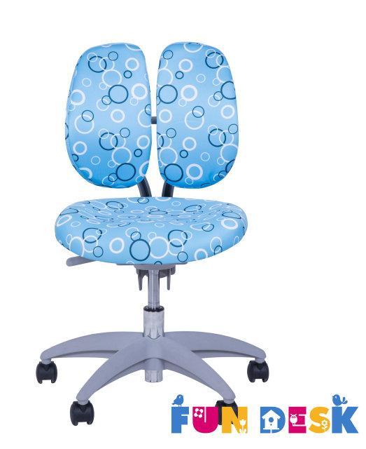 Детские кресла и стулья Fun Desk