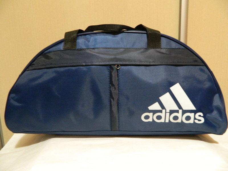 Спортивная  сумка Адидас Adidas.