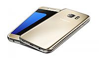 НОВЫЙ ЗАВОЗ!!! Корейская копия Samsung Galaxy S7 32GB + Карта памяти на 8ГБ в ПОДАРОК!!!