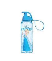 Бутылка для воды и напитков Herevin Frozen 161414-070 (0.5л)