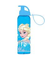 Бутылка для воды и напитков Herevin Frozen2 161414-072 (0.5л)