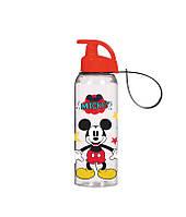 Бутылка для воды и напитков Herevin Mickey Mouse 161414-010 (0.5л)