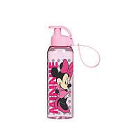 Бутылка для воды и напитков Herevin Minnie Mouse 161414-020 (0.5л)