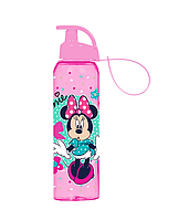 Бутылка для воды и напитков Herevin Minnie Mouse2 161414-021 (0.5л)