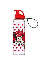 Бутылка для воды и напитков Herevin Minnie Mouse3 161414-022 (0.5л)