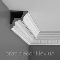 Карнизы из полиуретана ORAC DECOR (Орак Декор)  C211