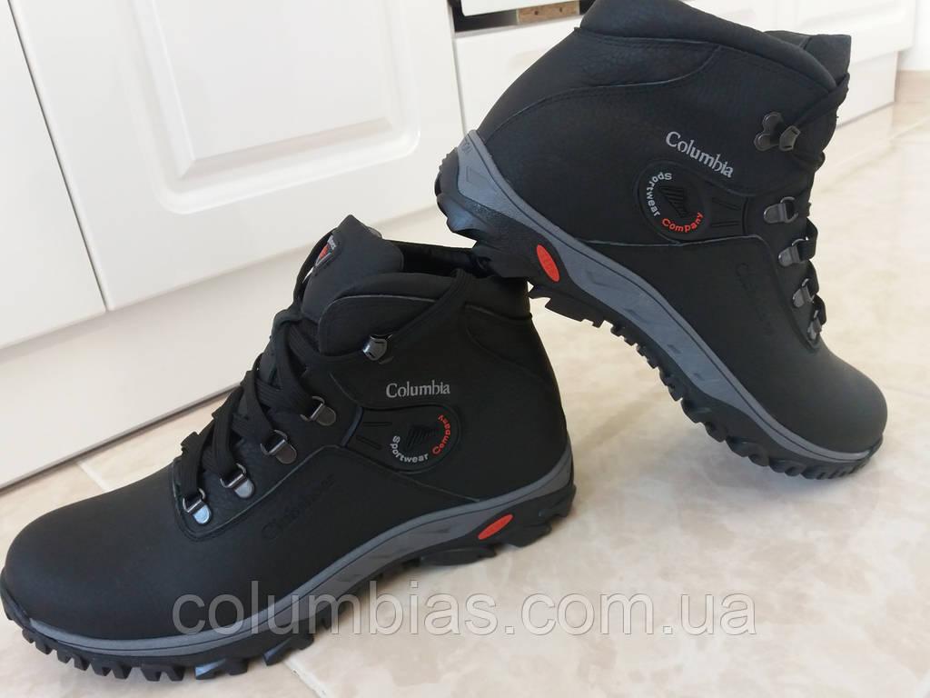 bbb4b90f0226 Ботинки,кроссовки Columbia мужские в наличии  продажа, цена в ...