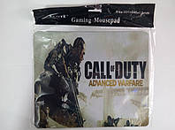 Коврик для мышки Call of Duty 32112  dl