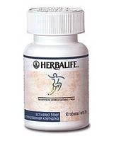 Активированная клетчатка Гербалайф