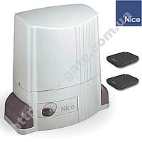 Комплект автоматики Nice для отканых ворот (ширина до 12 м) TH 1500 KCE