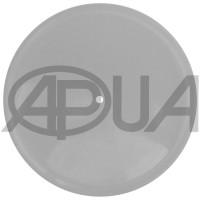 Воздушная мембрана помпы P100 P100S Agroplast (Агропласт)