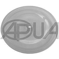 Мембрана нагнетательная насоса P100 P100S P110D P145 Agroplast | AP20MT AGROPLAST