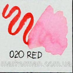 Маркер-кисть акварельный ZIG Clean Color Real Brush, фото 2