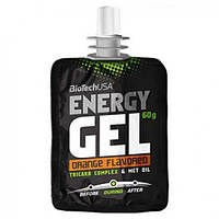Energy Gel Biotech, 60 грамм