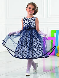 Платья,сарафаны для девочки