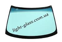 Лобовое стекло ВАЗ 1117 Лада Калина