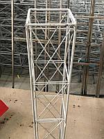 Аренда баннерных конструкций