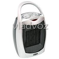 Обогреватель керамический тепловентилятор электрический Rotex 09