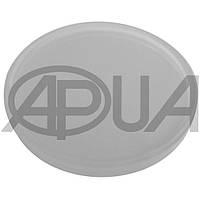 Мембрана воздушная насоса P100 P100S Agroplast | AP20PP AGROPLAST
