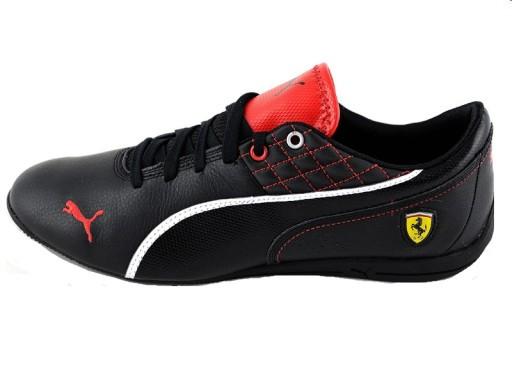 529308e38b5e Оригинальные мужские кроссовки Puma Drift Cat 6 Flash SF - All-Original  Только оригинальные товары