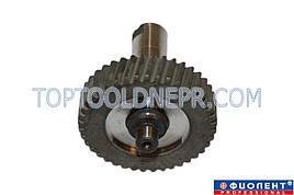 Шпиндель для дисковой пилы Фиолент ПД-3-70