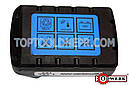 Аккумулятор для шуруповерта 18V ODWERK BSR 18-2 Li-on, 18V, 1,5Ah, фото 3