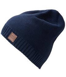 Трикотажные шапочки длинный крой 7109-АЗ