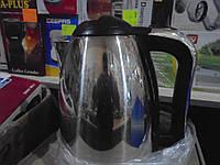 Электрический чайник Domotec 5003 ,товары для кухни,тостеры,чайники,кофеварки