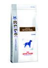 Корм для собак Royal Canin Gastro Intestinal 14 кг роял канин для собак при нарушении пищеварения
