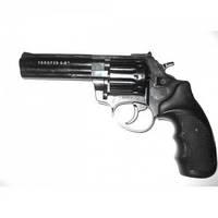 """Револьвер Trooper 4.5"""" с пластиковой рукояткой"""