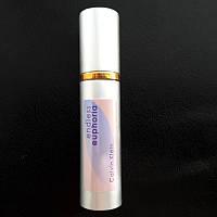 Мини-парфюм в атомайзере 15 мл. Женская туалетная вода Calvin Klein Euphoria Endless (в гильзе)
