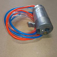 Переключение рычага КПП МАЗ 6430-1703800