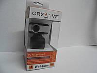 "Веб-камера Creative PC, вебка, аксессуары для компьютера, камеры, вебкамера ""Креатив"""