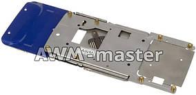 Механизм слайдера Nokia N81