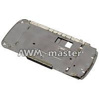 Механизм слайдера Nokia C2-02,С2-03,С2-06