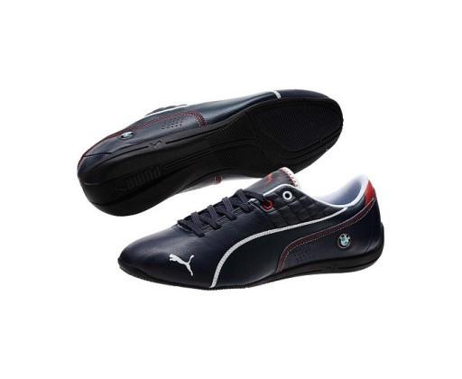 Оригинальные мужские кроссовки Puma BMW MS Drift Cat 6 - All-Original  Только оригинальные товары cd0f9060145