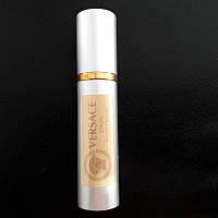 Мини-парфюм в атомайзере 15 мл. Versace Eros Pour Femme (в гильзе)