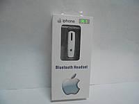 Блютуз Iphone R1, bluetooth, гарнитура, Компьютерные аксессуары,i-phone , высокомарочный Bluetooth для iPhone