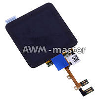Дисплей Apple iPod nano 6 с сенсором Оригинал