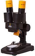Микроскоп National Geographic Stereo 20x