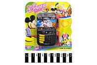 """Детский телефон """"blackberry"""" 9000s-10"""