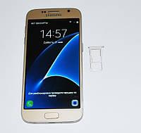 Точная корейская копия класса VIP Samsung Galaxy S7 32GB 8 ЯДЕР + ПОДАРОК!