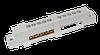 Клеммный блок 8 модулей ABB