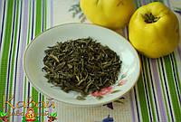 Зеленый чай Сенча (сэнча, сэнтя, сентя, sencha green tea) японского типа
