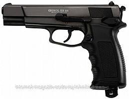 Пистолет пневматический Voltran Ekol ES 66