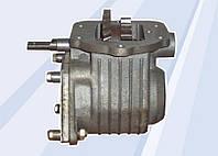 Коробка отбора мощности КОМ ГАЗ-53, ГАЗ-3307 скоростная под НШ, 53б-4202010