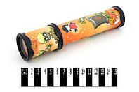 Калейдоскоп 1012-1