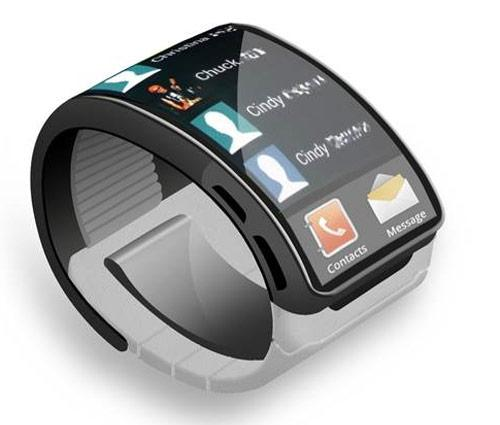 Умных часы Apple-Samsung-Sony-ASUS  (залог-скупка)